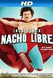 Nacho Libre [HD]