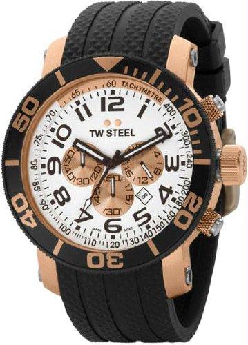 TW Steel TW-76