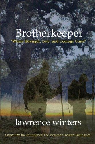Brotherkeeper