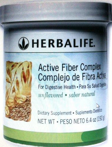 Best Soluble Fiber Supplements