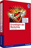 Grundlagen des Marketing (Pearson Studium - Economic BWL)