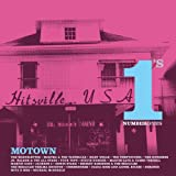 Motown #1s