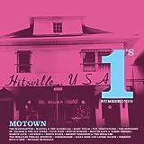 Motown 1s