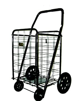 Wire Shopping Basket likewise Grocery Cart in addition Scorpion Y650 Multi Copter Folding Frame Type Multicopter also Nanoo 17 together with Magazine Stands Wood Laminate Metal Cardboard. on folding metal shopping cart