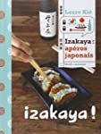 Izakaya: ap�ros japonais