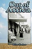 Out of Attica