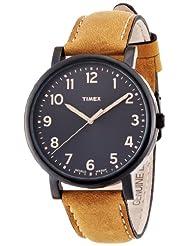 9976f2d11d タイメックス 時計 おしゃれ. TIMEX タイメックス 腕時計 T5K656 レディース ...