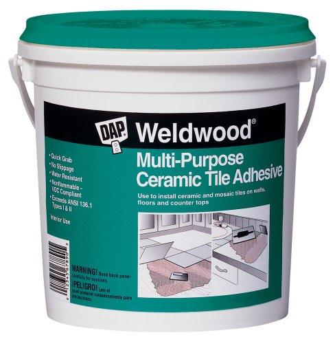 dap-25190-weldwood-multi-purpose-ceramic-tile-adhesive-1-quart