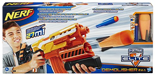 nerf-n-strike-elite-demolisher-2-in-1-blaster