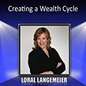 Creating a Wealth Cycle | [Loral Langemeier]