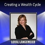 Creating a Wealth Cycle | [Loral Langemeier]