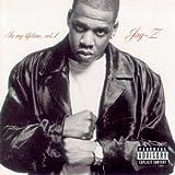 Jay-Z In My Lifetime Vol.1