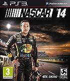Nascar 14 (PS3)