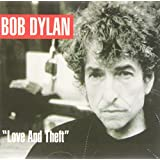 LOVE AND THEFT (Vinyl)