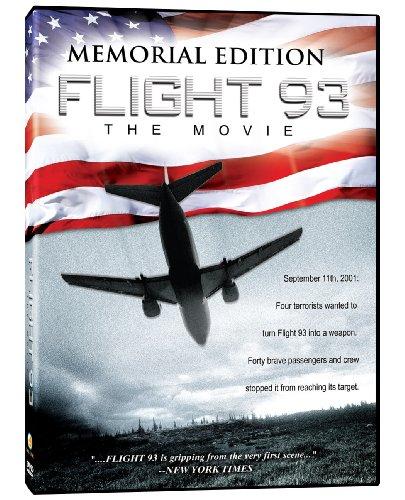 Flight 93: The Movie