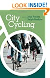 City Cycling (Urban and Industrial Environments)
