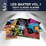 Vol. 1-Eight Classic Albums