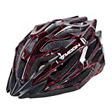 G4Free-Eco-Friendly-Mountain-Road-Bike-Cycling-Helmet-with-VisorUnisex-Adult-Helmet-Cool-Bicycle-Helmet-with-Storage-Bag