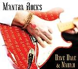 echange, troc Dave Dale & Nadaji - Mantra Rocks