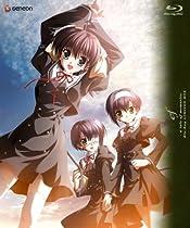 ef - a tale of memories. Blu-ray BOX (初回限定生産)