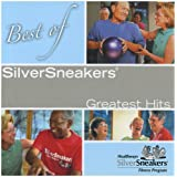Best of SilverSneakers Vol. 9 - Greatest Hits