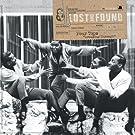Breaking Through - Motown's Lost & Found