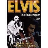 Elvis Presley - Elvis - The Final Chapter [DVD]by Elvis Presley
