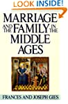 Marriage And The Family Of The Middle...