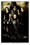 Image of Moonspell