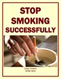 Stop Smoking Successfully (Resolution Support Packs)