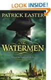 The Watermen (Tom Pascoe 1)