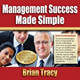img - for Management Success Made Simple book / textbook / text book