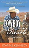 Cowboy Trouble