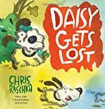 img - for Daisy Gets Lost book / textbook / text book