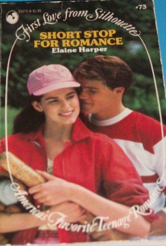 Short Stop for Romance