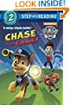 Chase is on the Case! (Paw Patrol) (S...