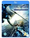 Final Fantasy VII: Advent Children [B...