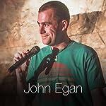 Bathroom Cycles (clean version) | John Egan
