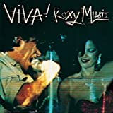 Viva by Roxy Music (2000)