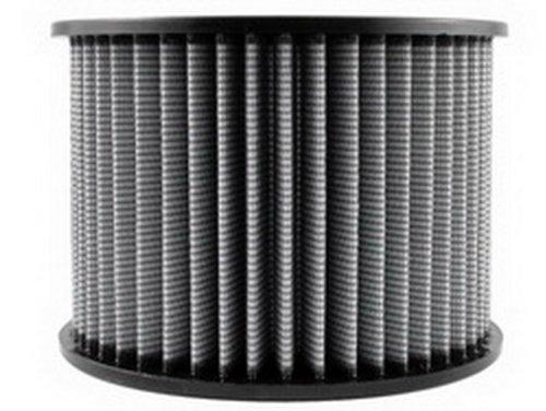 aFe 11-10008 Air Filter