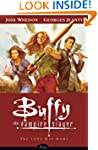 Buffy Season Eight Volume 1: The Long...