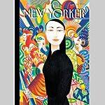 The New Yorker (Sept. 26, 2005) | Nicholas Lemann,James Surowiecki,Peter J. Boyer,Paul Rudnick,Michael Specter,Hilton Als,Nancy Franklin