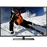 Onida Cristal Series LEO50FC 127 Cm (50 Inches) LED TV (Black)