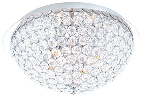 globo-g9-33-watt-230v-4-x-azalea-ceiling-lamp-chrome