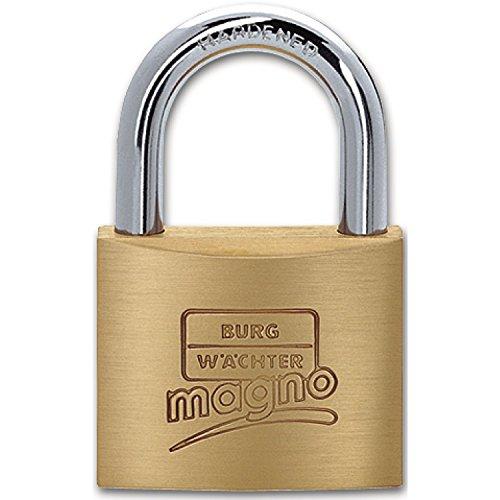 burg-wachter-candado-400-e-magno-equal-bloqueo-bloqueo-ka2-ancho-40-mm-400-e-40-k2-gl