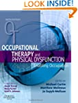 Occupational Therapy and Physical Dys...