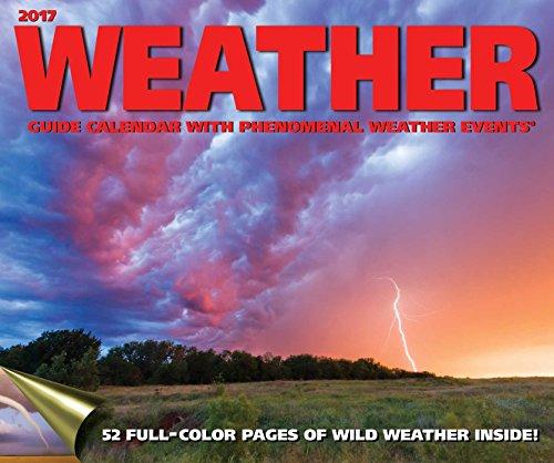 weather-guide-2017-wall-calendar