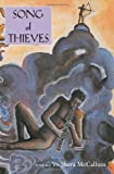 Song Of Thieves (Pitt Poetry Series)