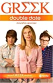 Double Date (Greek, #1)