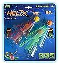 Elliot 3247060Action & Fun Helix Speed de tenis-Refills